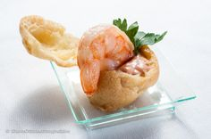 http://www.scuolaelavoro.it/corsi/cuoco.html
