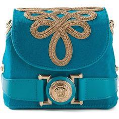 1c3d21036736 294 Best Unique purses and hand bags images