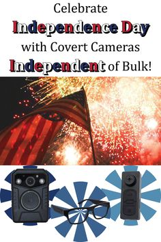 c009525e6c0b6 11 Best Covert & Pinhole Cameras images in 2014 | Pinhole Camera ...