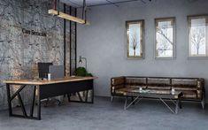Ofis İç Mekan Tasarımı   İzmir / Urla Can Seracılık ofis iç mekan tasarımda doğal ve modern çizgiler... #VeroConceptMimarlik #interiordesign#içtasarım #içdizayn #içmimari #içmimarlik #içmimar #officedesign #officeinterior #ofisdekor #officedecor