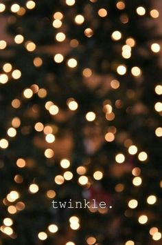 Christmas Phone Background ~ Pinterest: MisunderstoodWarlock//misswarlock