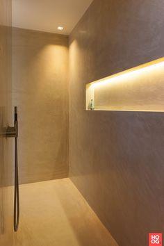 Architectenburo Anja Vissers - Moderne villa Olen - Hoog ■ Exclusieve woon- en tuin inspiratie.
