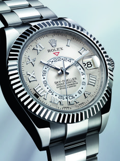 ****** Basel 2012 ALL ROLEX MODELS - PICTURES ******** - Rolex Forums - Rolex Watch Forum