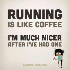True :) #run #lovetoruun #funrun