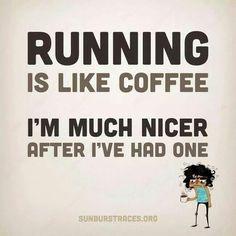 True :) #run #lovetoruun #funrun