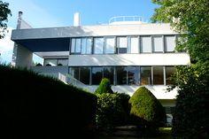 A vendre, une œuvre de Le Corbusier