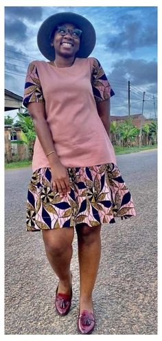Short African Dresses, Latest African Fashion Dresses, African Print Fashion, African Print Dresses, African Dresses Online, African Print Dress Designs, African Traditional Dresses, African Attire, Kitenge