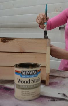 Woodworking Tools For Sale Woodworking For Mere Mortals, Woodworking Software, Woodworking Tools For Sale, Woodworking Logo, Woodworking Books, Popular Woodworking, Woodworking Projects, Woodworking Beginner, Woodworking Videos