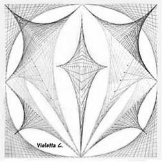 parabola drawings - Google Search