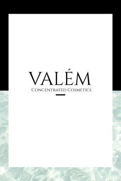 VALÉM Concentrated Cosmetics is hy quality brand of laboratory Center For Biologically Active Substances. Our premium products are especially for post-procedure skin repair and can be used as all day concentrated care. They contains pure essential oils, CO2 extracts and patented biotehnology active ingredients, comes from Bulgaria, France, Spain, Italy and Germany.