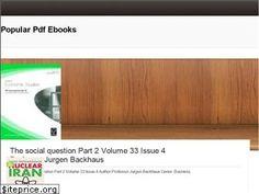www.pdfebookpro.com website price