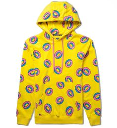 Cheap hoodies for men, Buy Quality mark hoodie directly from China printed hoodies Suppliers: Spring Sweatshir 2017 donuts print hoodies for men women kpop mark just right bts jung kook unisex hooded Hoodie Sweatshirts, Sports Sweatshirts, Boys Hoodies, Trendy Hoodies, Yellow Hoodie, Yellow Shirts, Jung Kook, Style Casual, Kpop