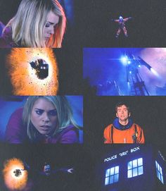 """doctor who: S02E09The Satan Pit 