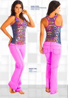 Protokolo sportswear