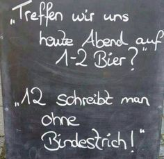 Bier trinken - Another! Best Quotes, Funny Quotes, Funny Memes, Hilarious, It's Funny, Funny Stuff, Image Facebook, Funny Lyrics, Cool Pictures