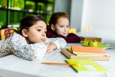 Sebaovládanie – aktivity pre deti Face, Diet, The Face, Faces, Facial