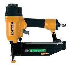 BOSTITCH-SB-1664FN-1-1-4-034-to-2-1-2-034-16-Gauge-Straight-Finish-Nailer-Nail-Gun