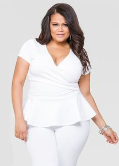 2489a613be2 15 Best Plus Size Dresses images in 2019