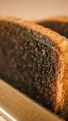 Scary reason you should never toast your bread via @AOL_Lifestyle Read more: https://www.aol.com/article/lifestyle/2017/01/24/burnt-toast-may-be-a-cancer-risk/21661702/