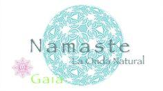 Namaste La Onda Natural