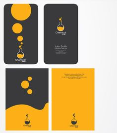 30 Brilliant Branding Identity Design examples for your inspiration   Read full article: http://webneel.com/branding-identity-design-inspiration   more http://webneel.com/branding-designs   Follow us www.pinterest.com/webneel
