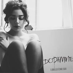 """Stunning. A complete overhaul of the original, and oh so majestic. """"Rape Me"""" Nirvana cover by Lorelei Carlson"""