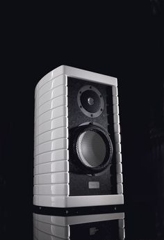 GAUDER AKUSTIK Berlina RC3 Hifi Speakers, Monitor Speakers, Bookshelf Speakers, Hifi Audio, Car Audio, Subwoofer Box Design, Floor Standing Speakers, Audio Design, Loudspeaker