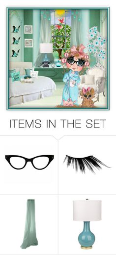 """Good morning good afternoon good evening happy Saturday Polyvore Friends♡"" by califorina-girl ❤ liked on Polyvore featuring art"