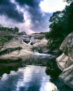 #Argentina #argentina #storm #beauty #achala #pampa #waterfall #river #summer #sierras #Argentina #argentina #storm #beauty #achala #pampa #waterfall #river #summer #sierras