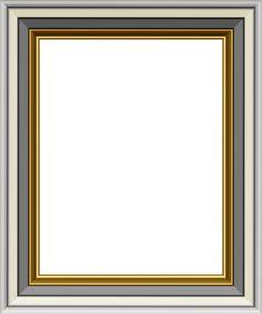 Gold and Silver Frame Transparent PNG Image Hd Background Download, Banner Background Images, Background Patterns, Black Phone Wallpaper, Apple Wallpaper, Flower Wallpaper, Egypt Flag, Boarders And Frames, Scrapbook Frames