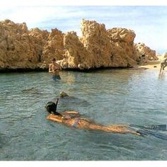 Egypt more than country with All Tours Egypt entertain by  all inclusive Hurghada Holiday http://www.alltoursegypt.com/tours/hurghada_holiday.html