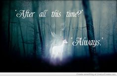 after all this time...always - Google Search