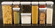 Como organizar a cozinha? Descubra