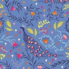 print & pattern Today we are celebrating all things Dashwood Studio as they reveal their upcoming Autumn Winter fabric collections.