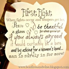 and wine diy wine wedding gift more bridal shower gift diy wine gift ...