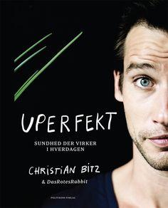 Christian Bitz uperfekt
