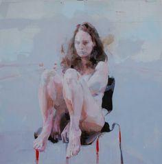 http://paintingowu.files.wordpress.com/2013/03/a-k-maria.jpg