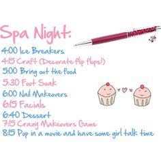 Party-Ideas-For-GirlsSleepingBeautyPartyIdeas