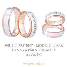 77 Nejlepsich Obrazku Z Nastenky Snubni Prsteny Couple Rings