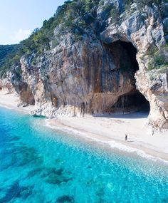 Sardinia, Italy #italyphotography