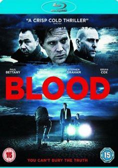 Blood 2013