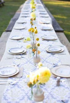 Google Image Result for http://apaperproposal.com/images/decor/wedding-tablescape.jpg