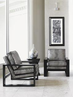 Upscale Furniture, High Quality Furniture, Contemporary Furniture, Luxury Furniture, Furniture Design, Furniture Ideas, Apartment Furniture, Dining Room Furniture, Living Room Chairs