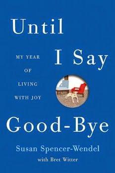 http://www.theereadercafe.com/ - Bargain Book #kindle #books #ebooks #memoir #biographical #susanspencerwendel