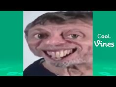 Try Not To Laugh or Grin While Watching This (IMPOSSIBLE CHALLENGE) HARDEST VERSION #3 - YouTube