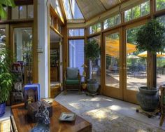 Washington is home to an exceptional 88-acre property. The centerpiece of the completely updated main residence is the spacious country kitchen with a surfeit of counter space. Originally built in 1925, the house is spacious, sunny and informal with a conservatory, living room overlooking the expansive deck, first floor study, studio with built-in cabinets, four bedrooms and five-and-a-half-bathrooms.