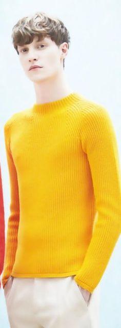 #MatthewHitt #Models #Fashionblog #Drowners #Throwback #MattHittt for Commons&Sense MagPh.StefanZschernitz Nov.2011x
