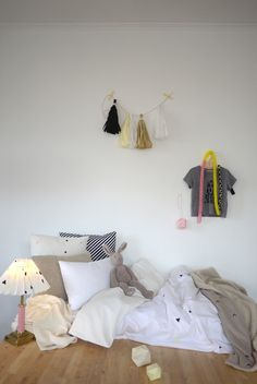 Coleccion home oh my kids