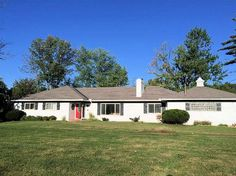 1843 Anderson Ferry Rd Green Twp. - Hamilton Co., OH