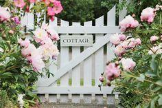Fishtail Cottage